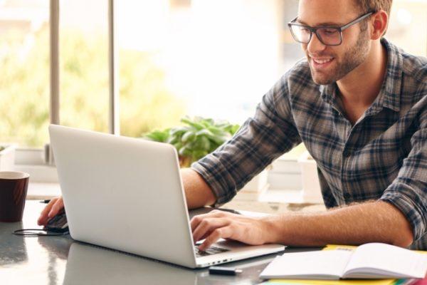 26-30 серпня 2019 р. онлайн-навчання для Замовників торгів