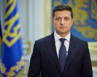 Президент України Володимир Зеленський підписав закон про зміни до публічних закупівель